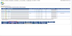 PDV - Inutilizar - Monitor Filtrar