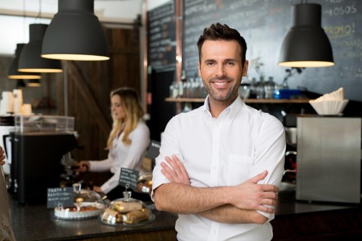controle-financeiro-restaurantes
