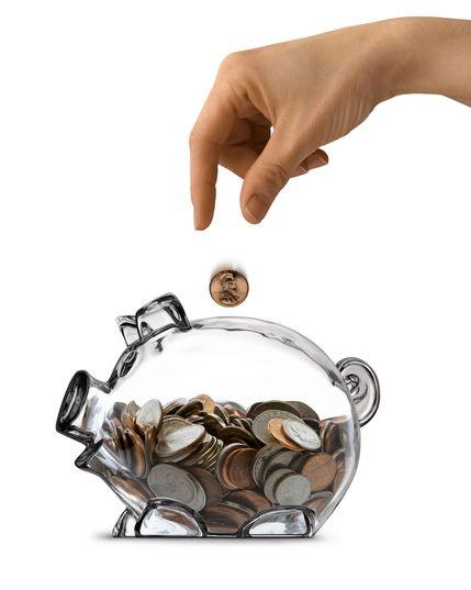 cortar-gastos-e-economizar