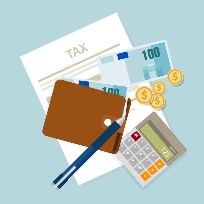 impostos-para-empresas-varejo