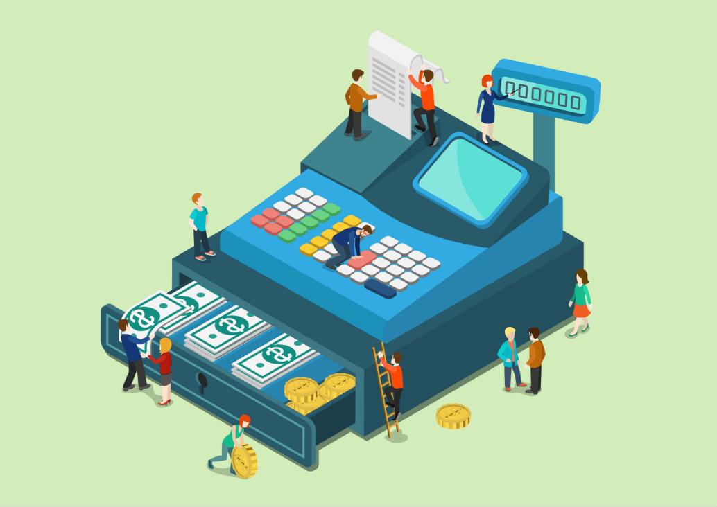 organizacao-fiscal