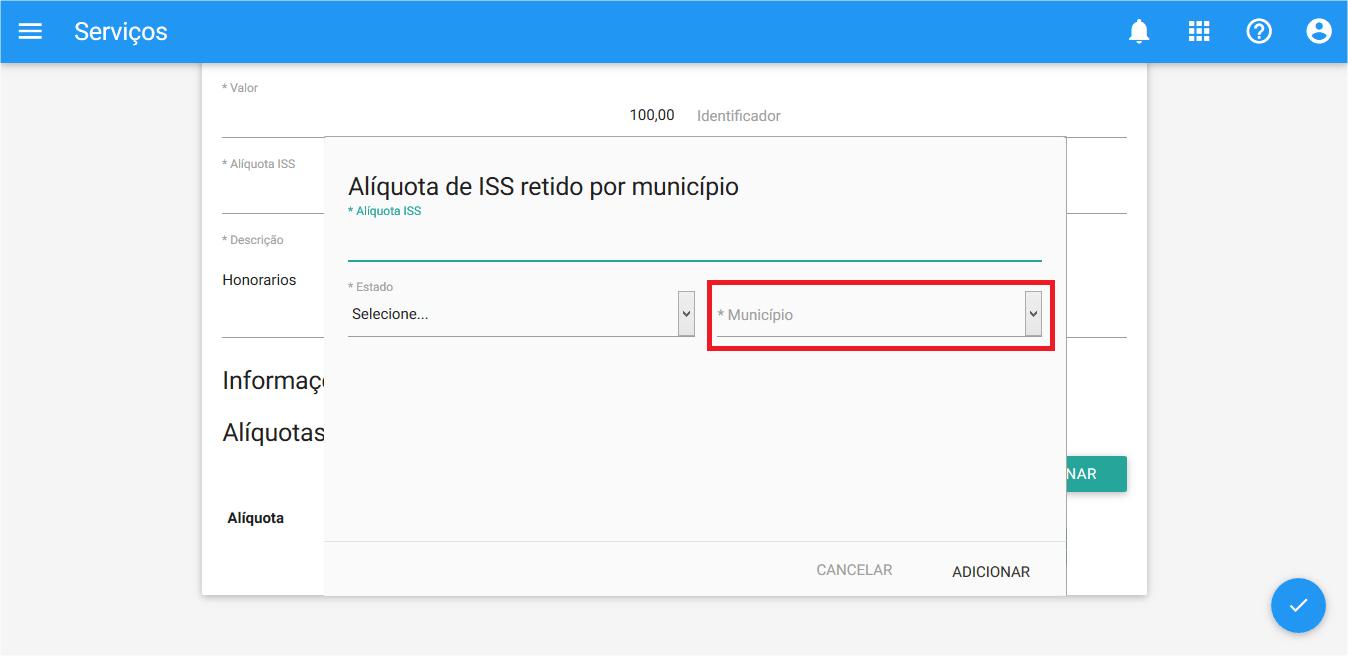 vendas-cadastros-servicos-iss-ret-municipio