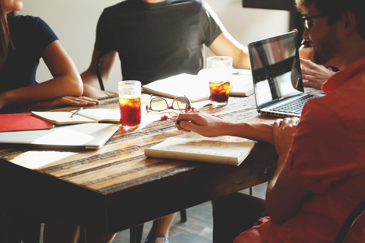 gestão-de-projetos-compartilhar
