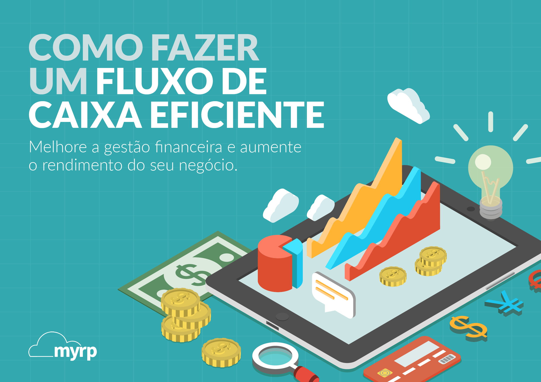MYR_Capa_Ebook Fluxo de Caixa