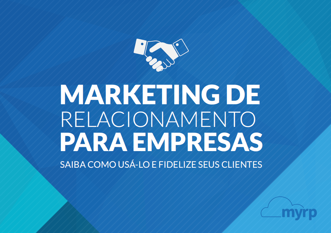 MYR_Capa_Ebook-Marketing-de-Relacionamento-para-empresas