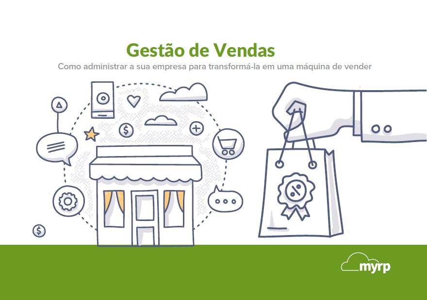 MYR_Capa_Ebook Gestao de Vendas