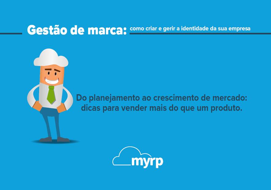 MYR_Capa_Ebook Gestao de marcas