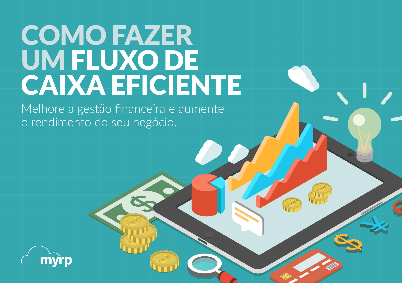 INB_MYR_20160303_Capa_Ebook-Fluxo-de-Caixa-1