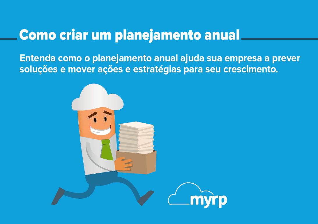 INB_MYR_20161220_Capa_eBook-Planejamento-Anual-1
