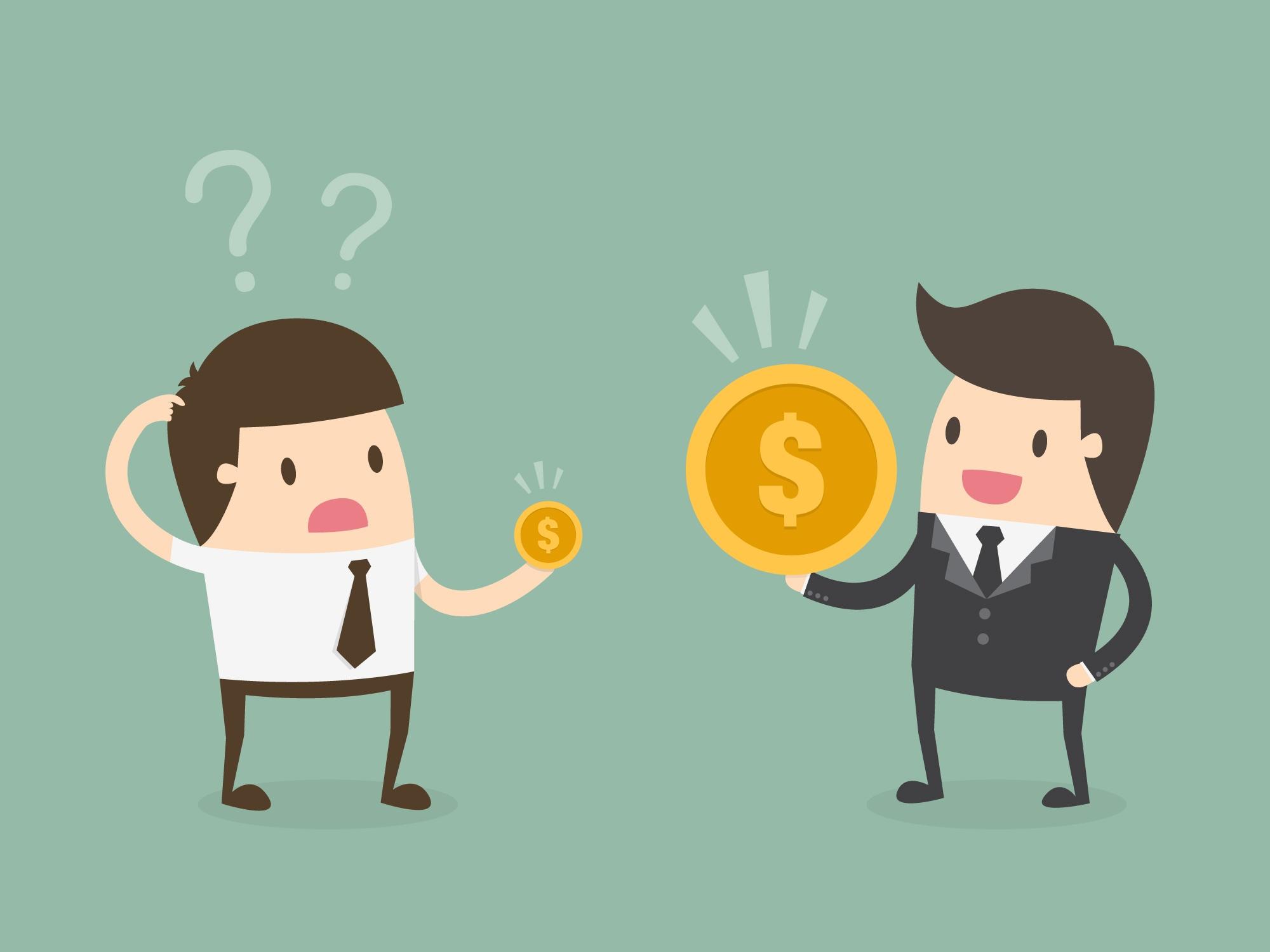 Como aumentar a rentabilidade da minha empresa?