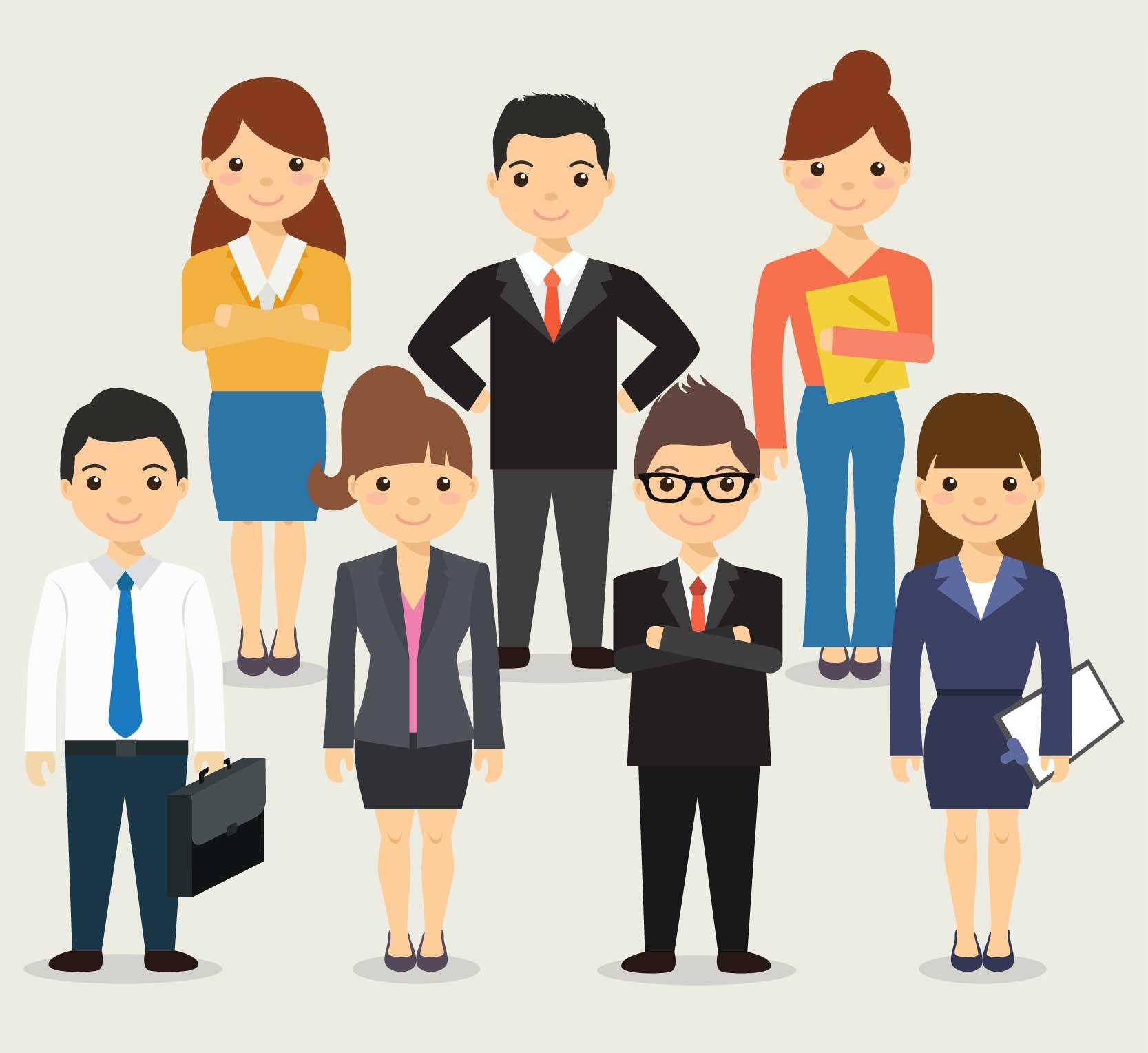 Reforma Trabalhista: o que o contador precisa saber