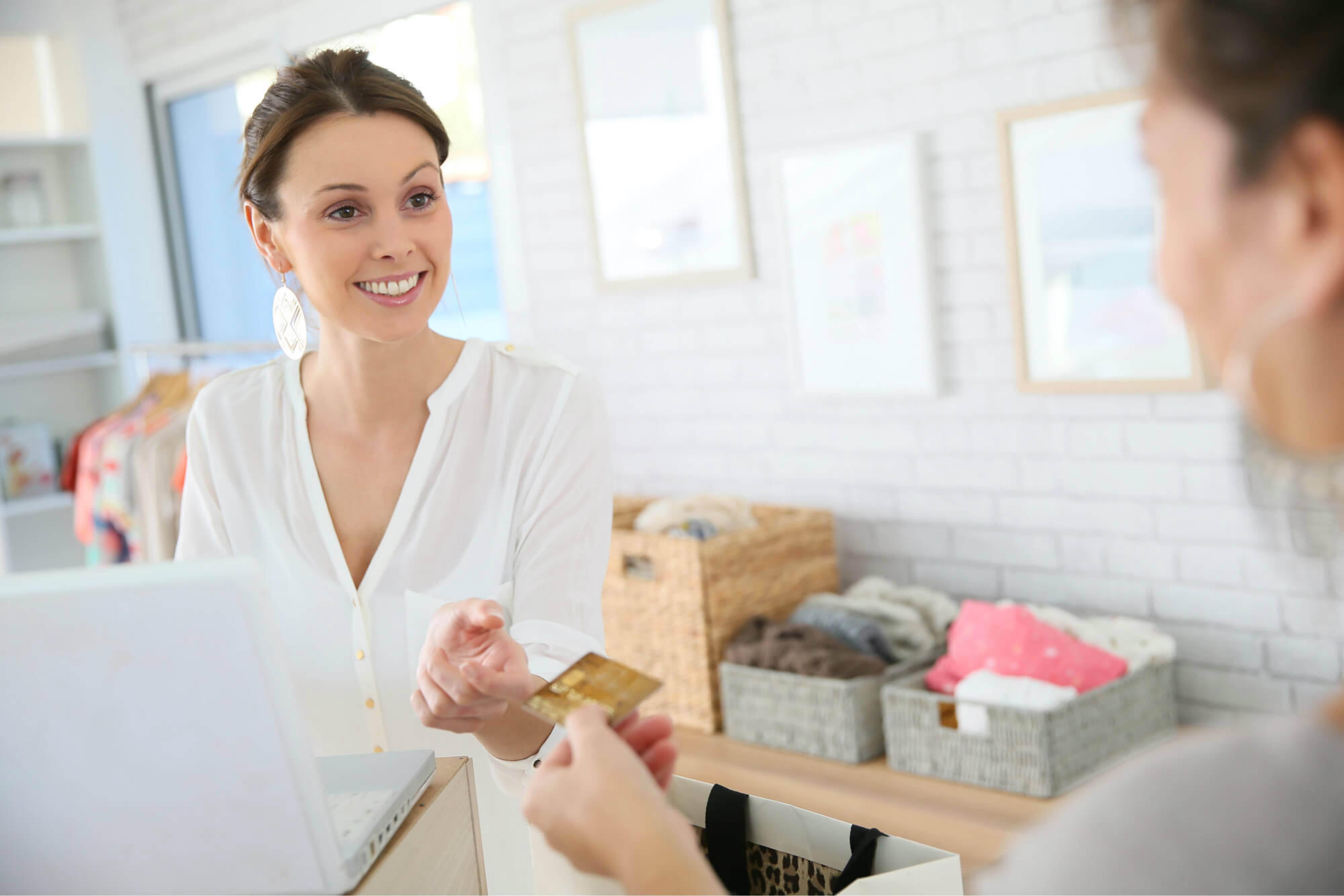 NFC-e 4.0: entenda o impacto para o pequeno empresário!