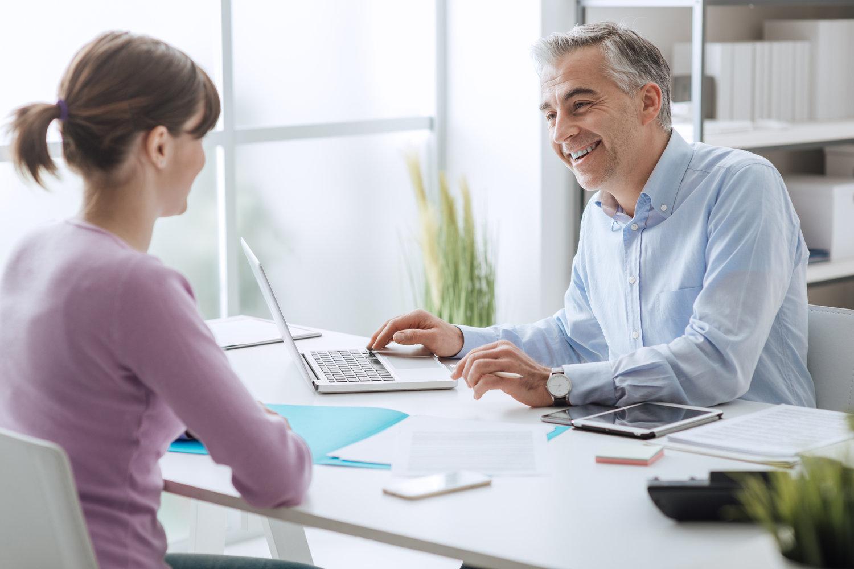 Escritório de contabilidade: Atraia novos clientes com marketing digital