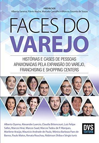faces_do_varejo