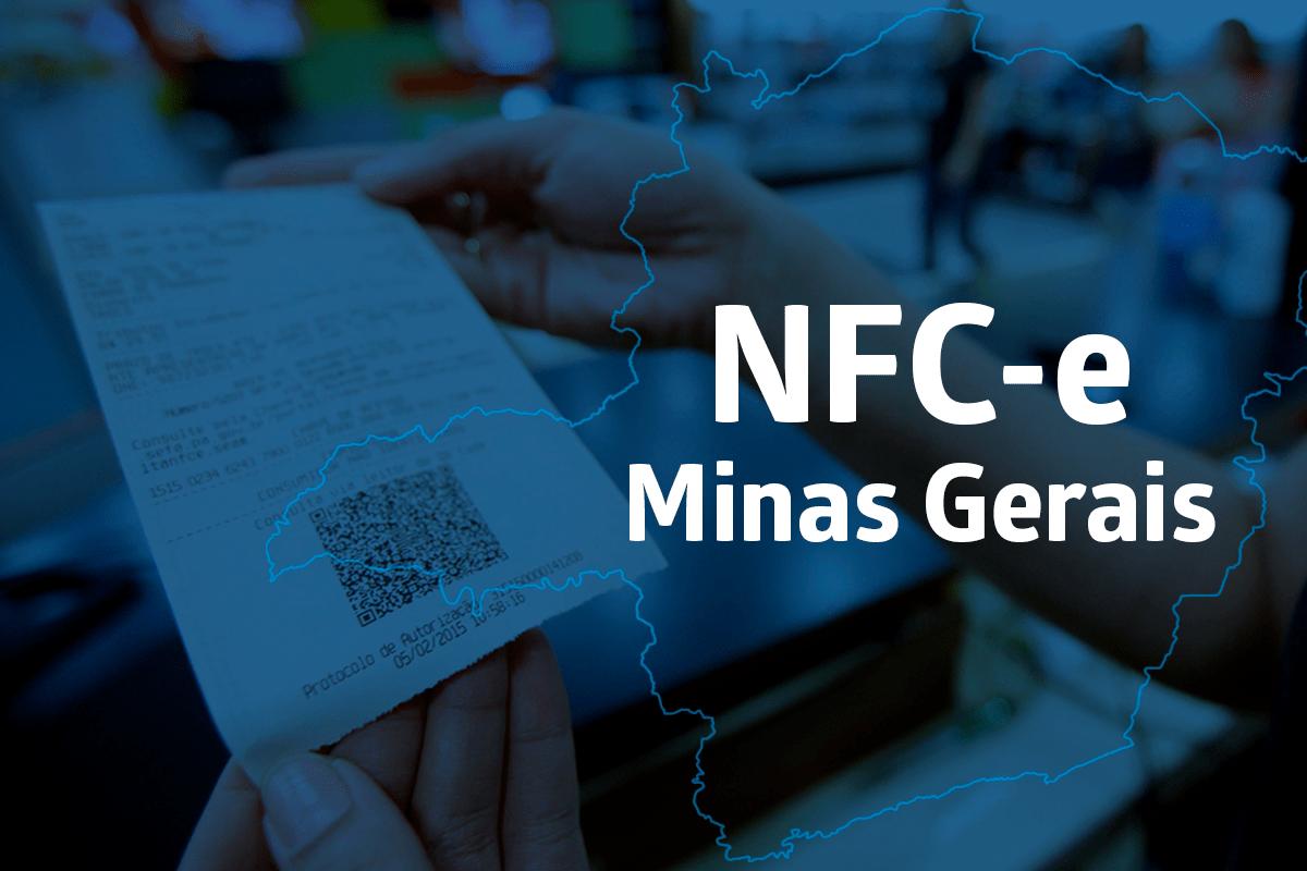 nfc_mg