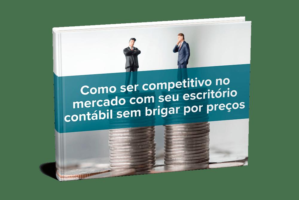 competitivo-preco