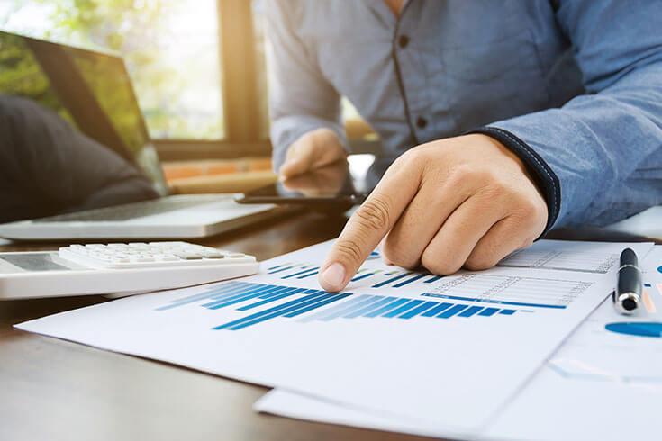 controle-de-vendas-estatistica
