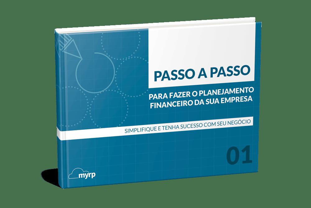 ebook_financeiro