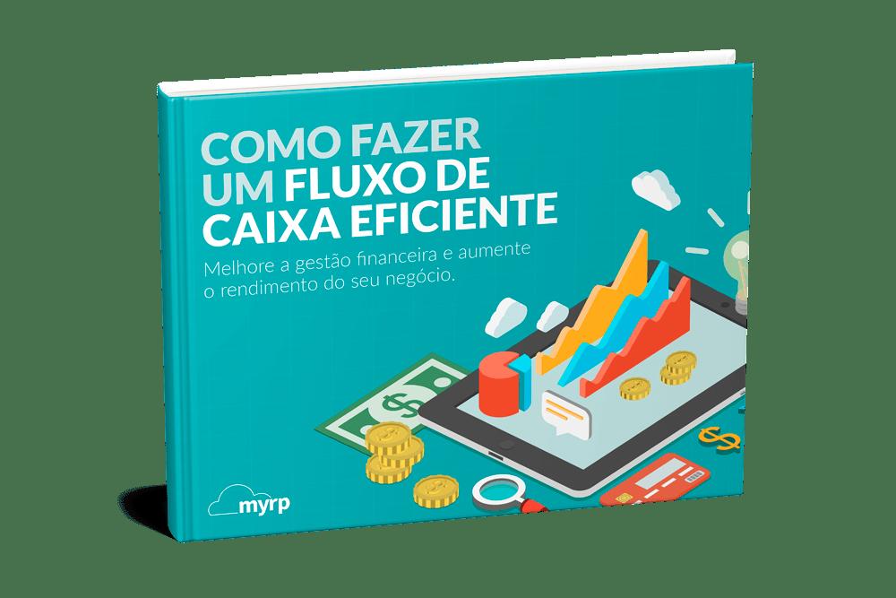 ebook_fluxo_caixa