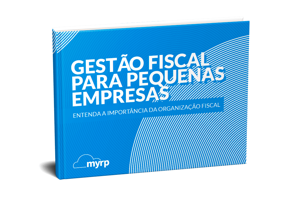 ebook_gestao_fiscal