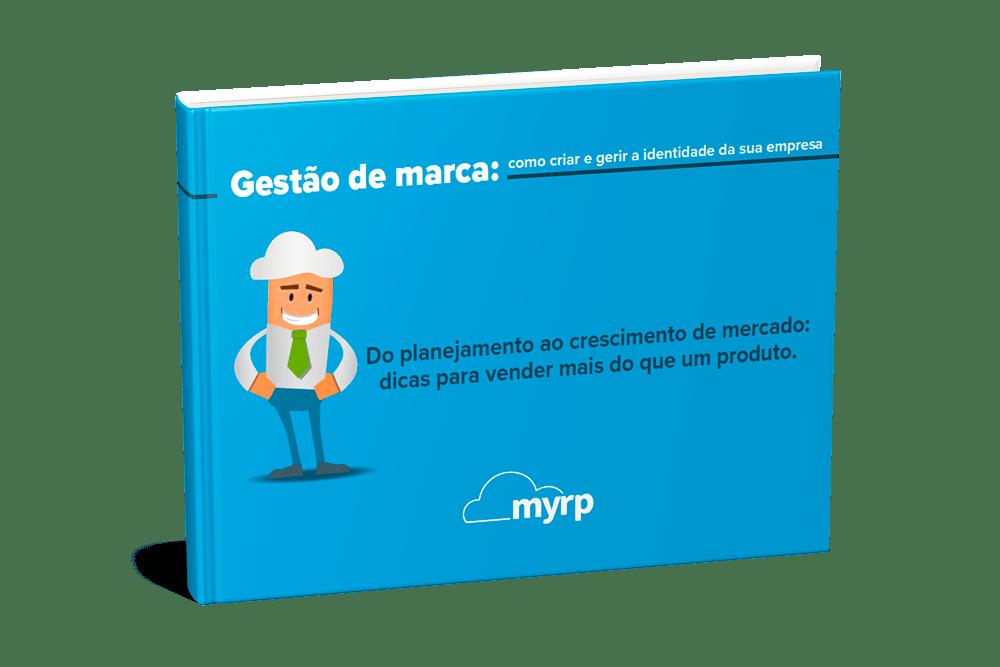 ebook_gestao_marca