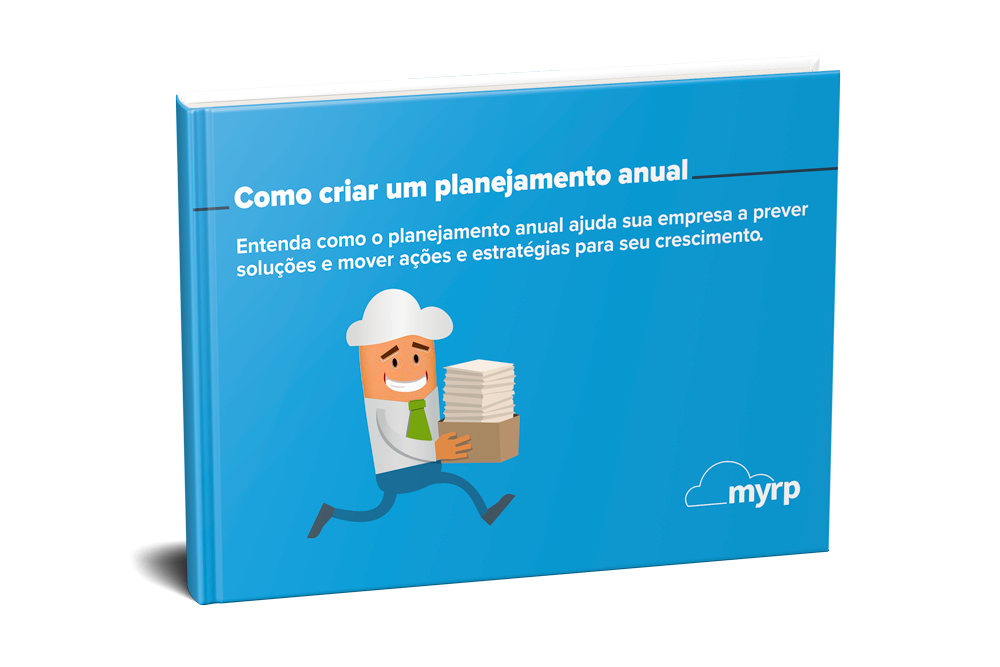 ebook_planejamento_anual_small