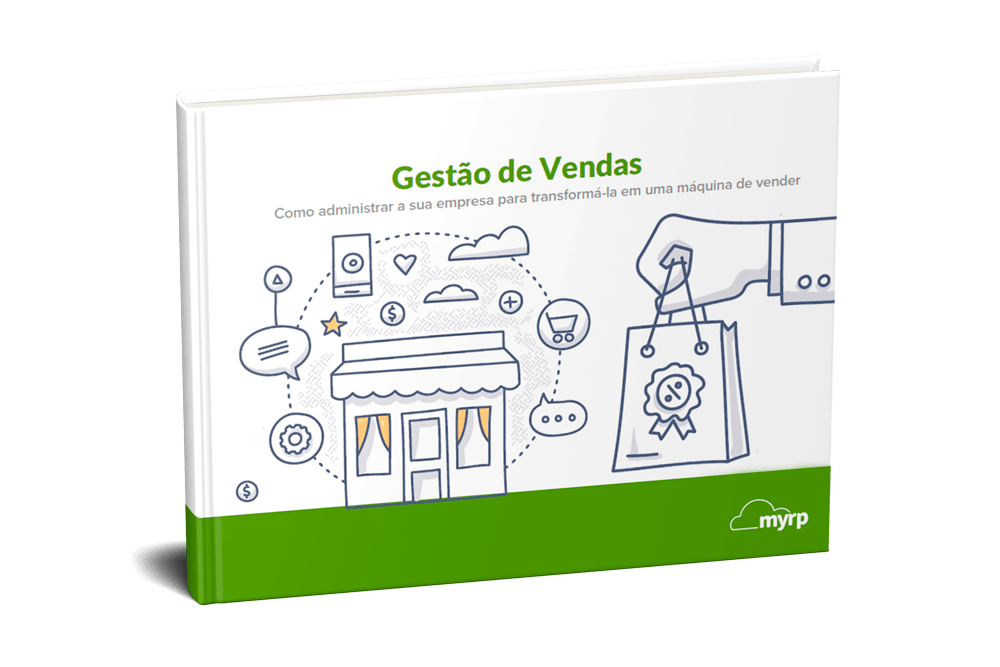 ebook_vendas