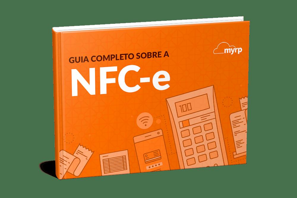 guia-nfc