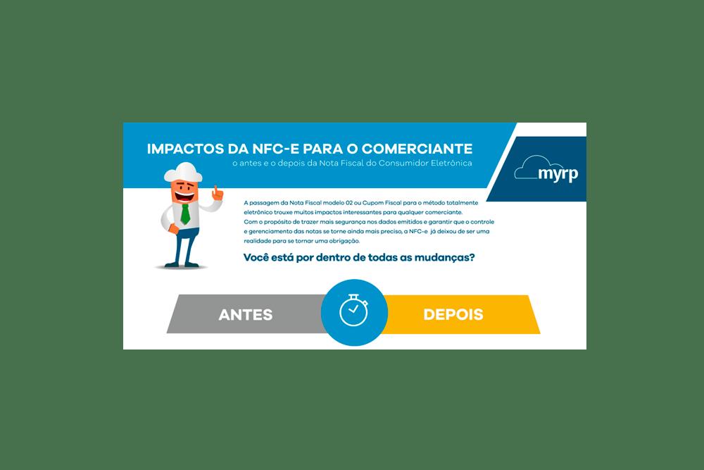 impactos-nfc