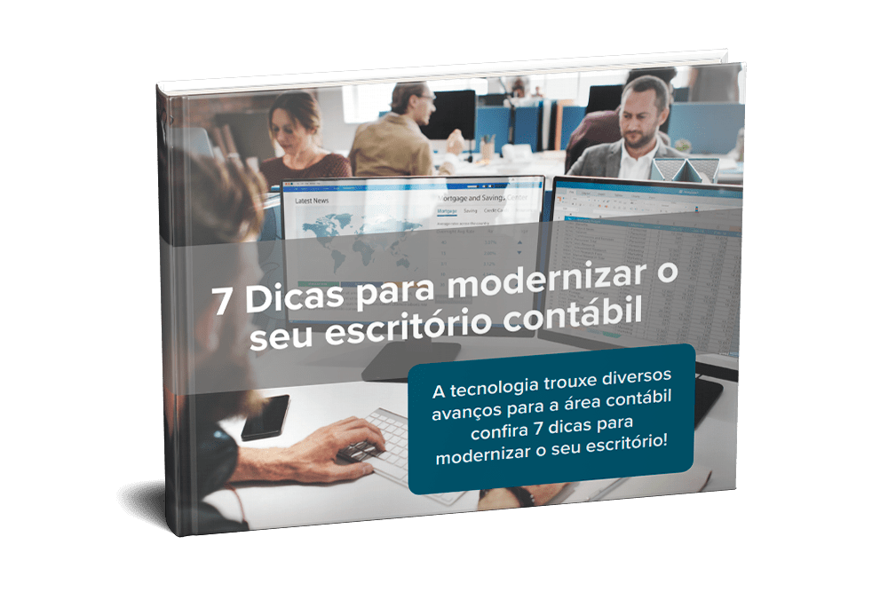 modernizar-contabil