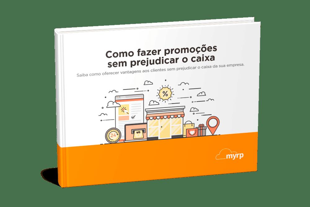 promocoes-caixa