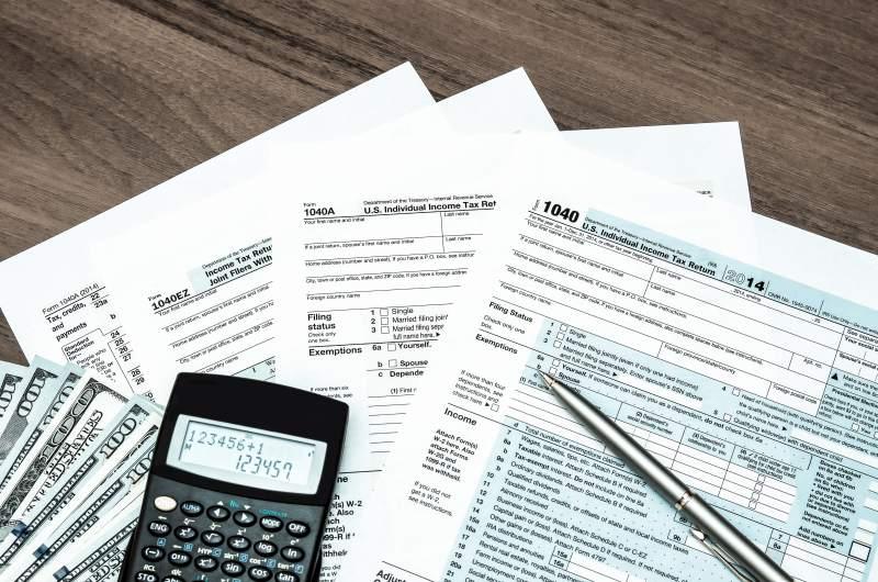 documentos fiscais na gestão tributária