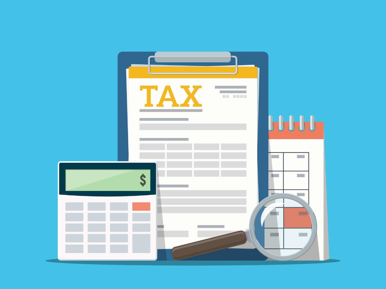 planejamento gestão tributária