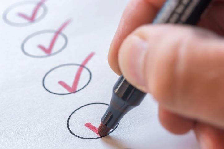 lista-de-prioridades-para-sistema-de-gestão