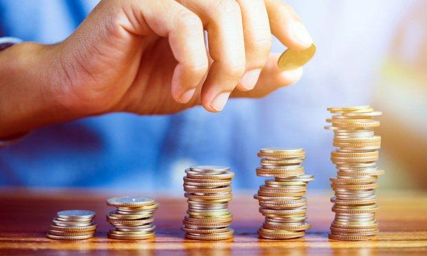 pequena-industria-lucrativa