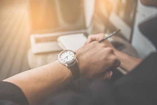 tempo-otimizado-na-gestão