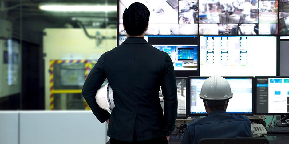controle-da-industria