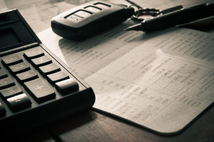 controle-fiscal-sem-sistema-de-gestão