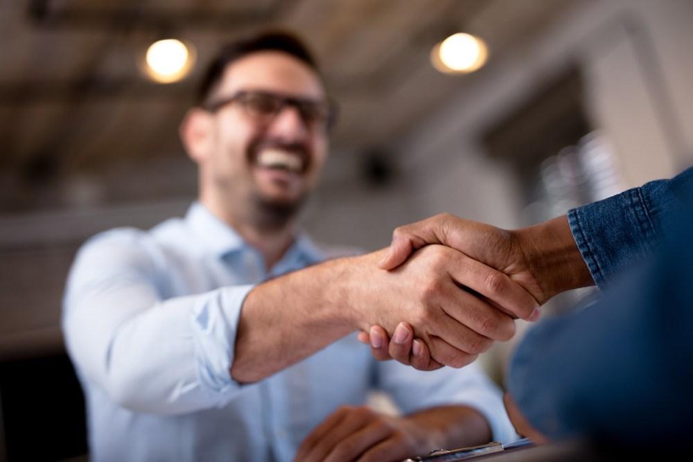 estratégia-de-vendas-eficiente