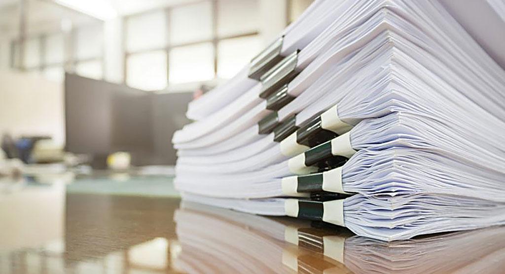 gestão-de-documentos-fiscais-sem-sistema-de-gestão