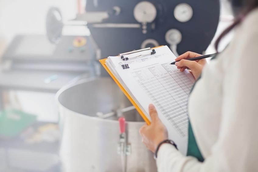 gestão-de-produção-processos