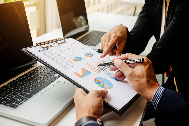 6 Otimizações para sua operação de contabilidade gerencial aplicar hoje