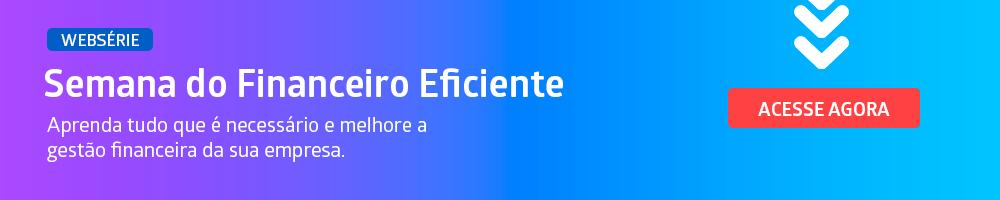 financeiro_eficiente_mr-1.png
