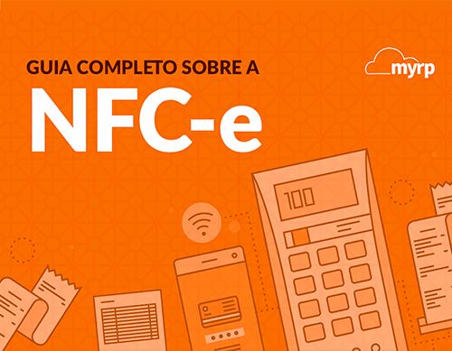 Como-emitir-NFC-e