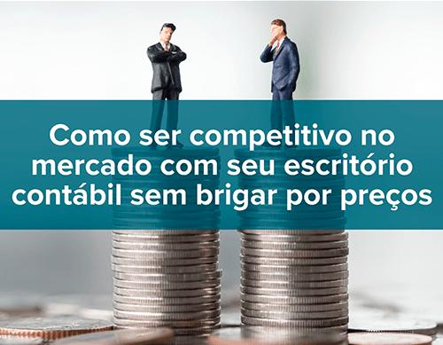 Como-ser-competitivo
