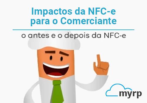 Impactos-da-NFC-e
