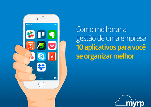 10-aplicativos-organizar-melhor
