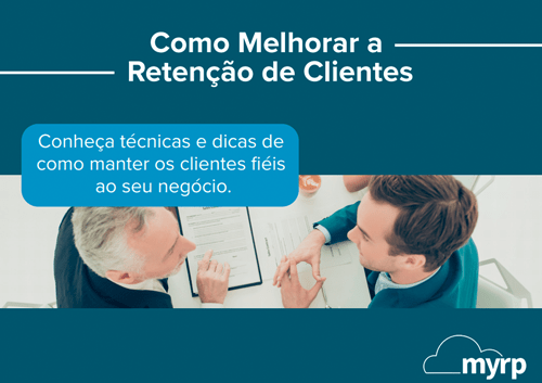 Como-melhorar-a-retenção-de-clientes-do-seu-escritório-contábil