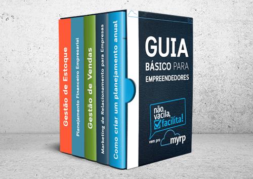 Guia-básico-para-Empreendedores