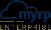 Logo-Enterprise2
